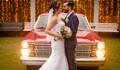 Casamento de Paula&Lucas