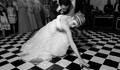 Casamento de Layane & Raphael