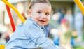 Aniversário Infantil de Rafael 1 Ano.
