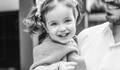 Aniversário Infantil de Luiza 2 Anos.