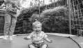 Aniversário Infantil de Eduardo 1 Ano