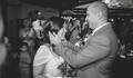 Casamento de Tati & André