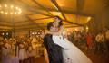 Casamento de Inês + Hugo