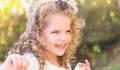 Infantil de Helena 3 anos