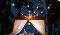 Mini-wedding de Eric e Stephanne