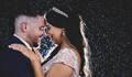 Casamento de Eric e Stephanne