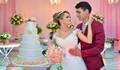 Casamento de  de Vânia & Bruno