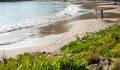 de Ensaio de Casal na Praia