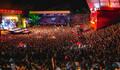 Fotografia de eventos de Expolondrina