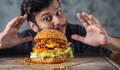 Fotógrafo de Alimentos de Fotografia  Gastronômica