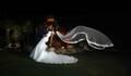 de Casamento Gabriella e Jefferson