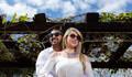 Ensaio Pré - Wedding de Amanda & Patrick