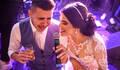 Casamento de Luana e Marcus