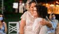 Casamento de Dani e Bibi