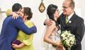 Casamento de Priscilla e Daniel