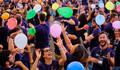 evento empresarial de KickOff Neoway 2020