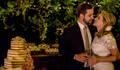 mini-wedding de Ciça e Enio
