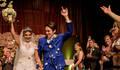 casamento de Fê e Nando