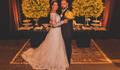 Casamento de Tanise e Rafael