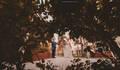 casamento de Emílio e Karoline