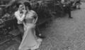 pre-wedding de Eduarda e Thiago
