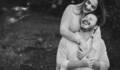 pre-wedding de Bruna e Jovi