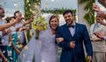 Casamento de Vanessa + Samuel