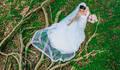 Casamento de Vanessa + Rodolfo