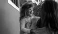 Ensaio Família de 2 anos Sophie