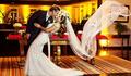 Fotografia de Casamento em Campinas - S.P. de Sociedade Hípica Campinas - S.P.