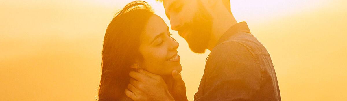 Pré Casamento de Camila e Francisco