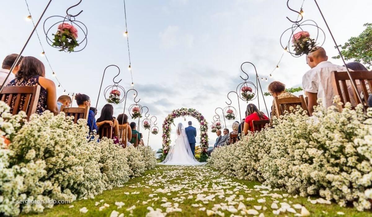 Flores e Decoração por Susana Araújo de Foto por Sérgio Ronaldo