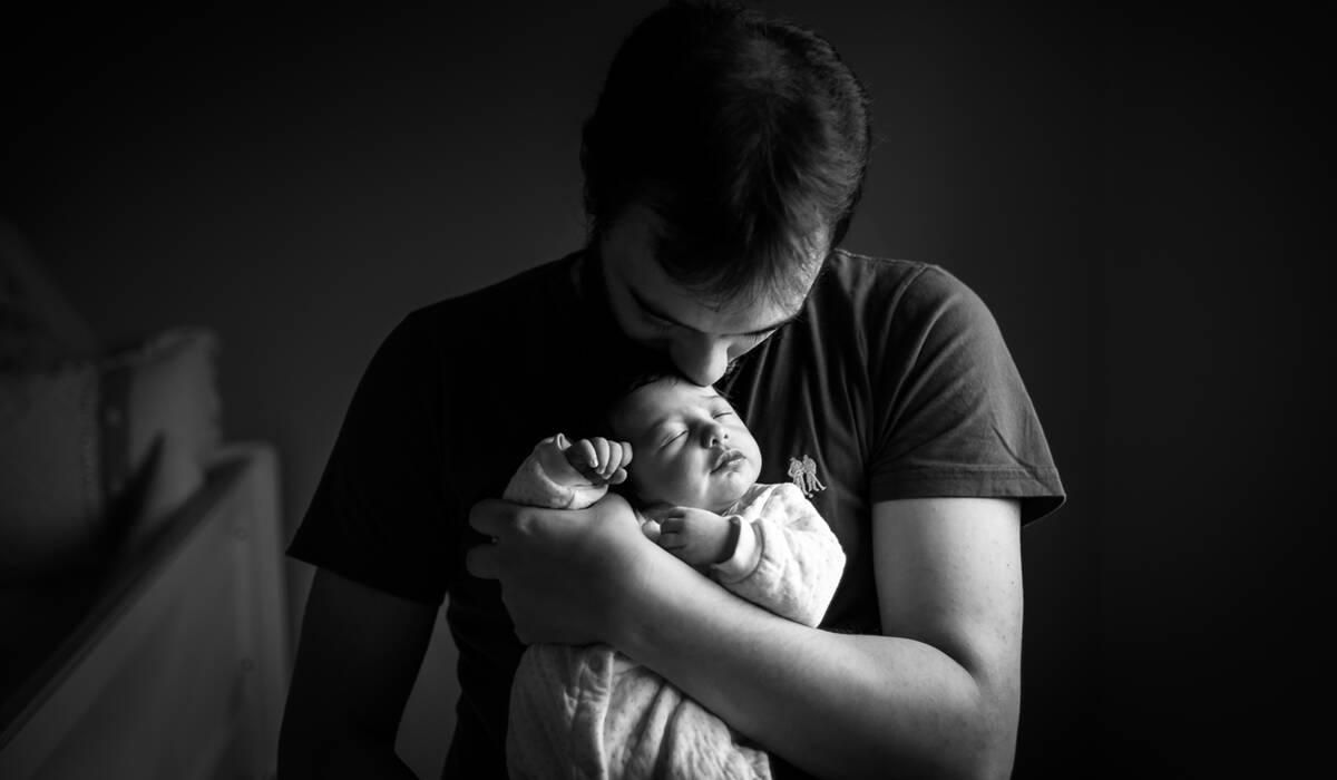 de Newborn LifeStyle