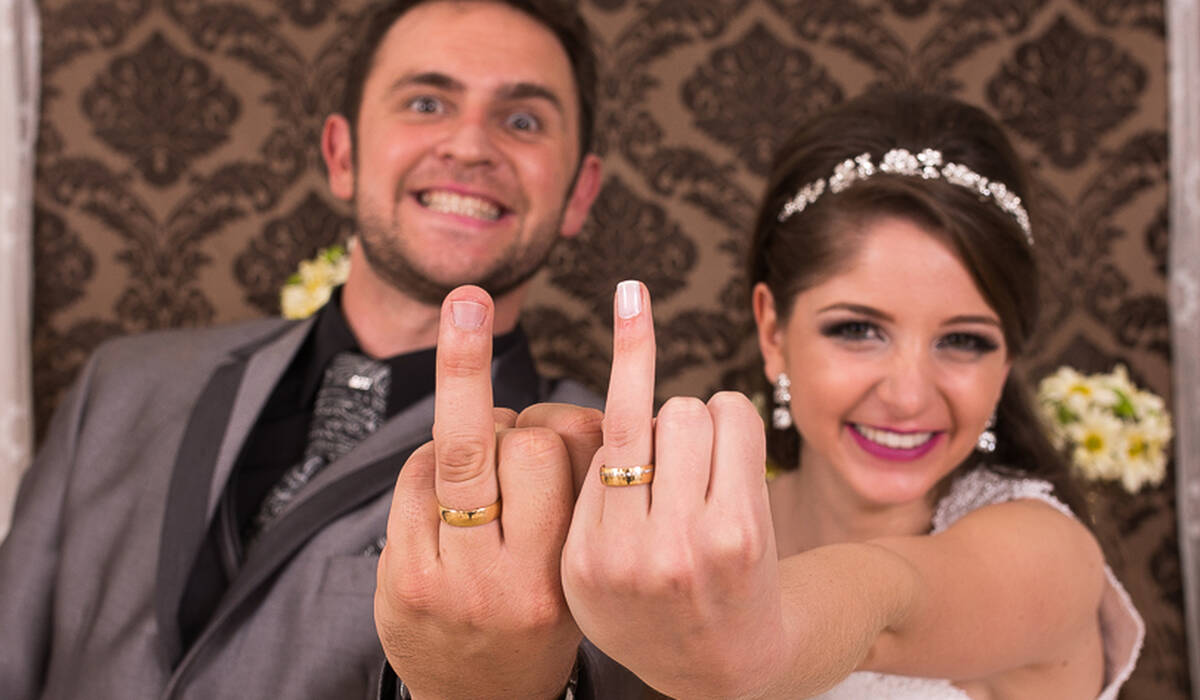 Casamento de Michele e Wellinton