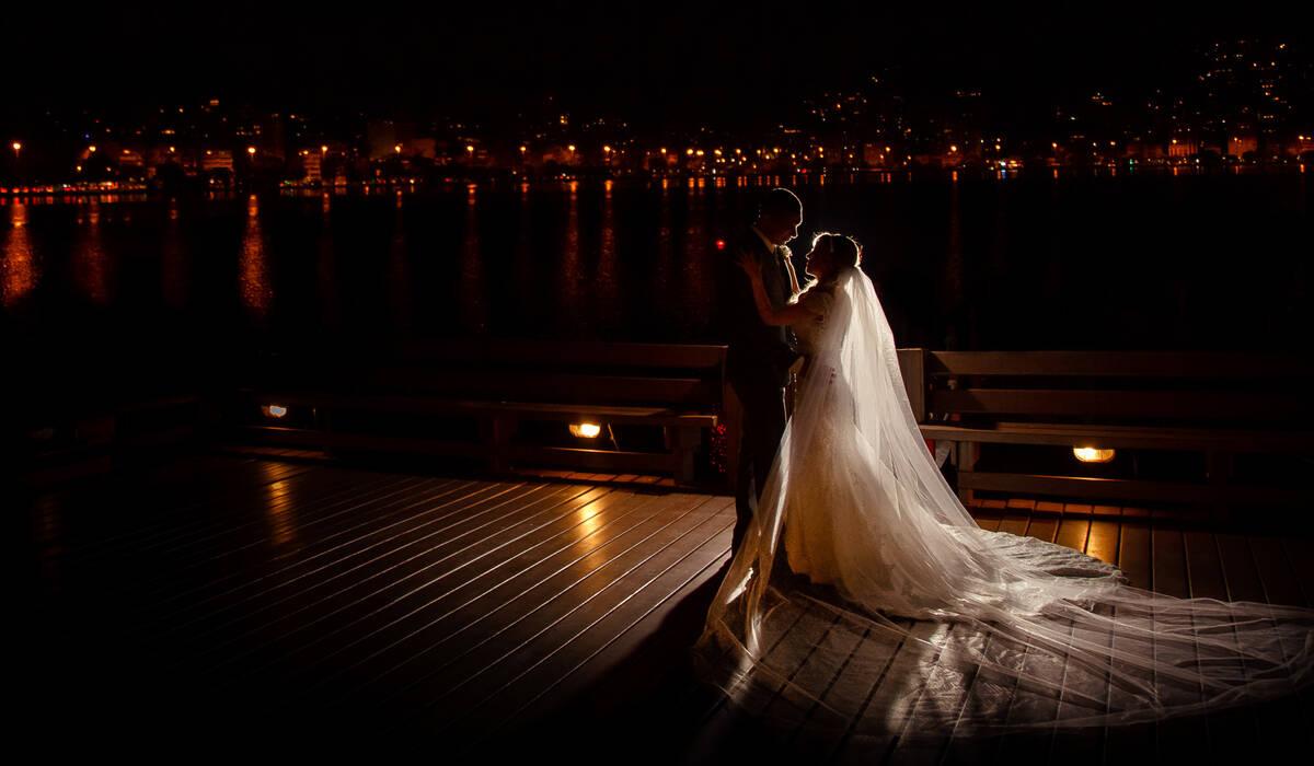 EM BREVE de Casamento