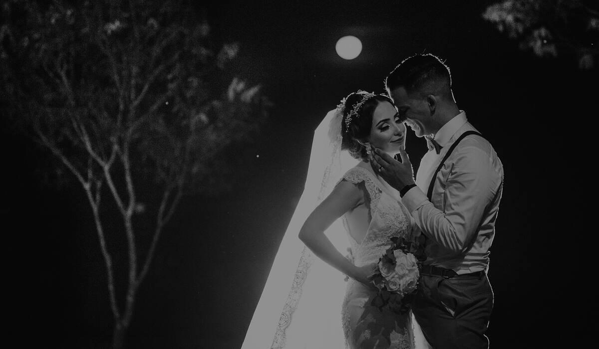 Casamento de Nayara e Thiago
