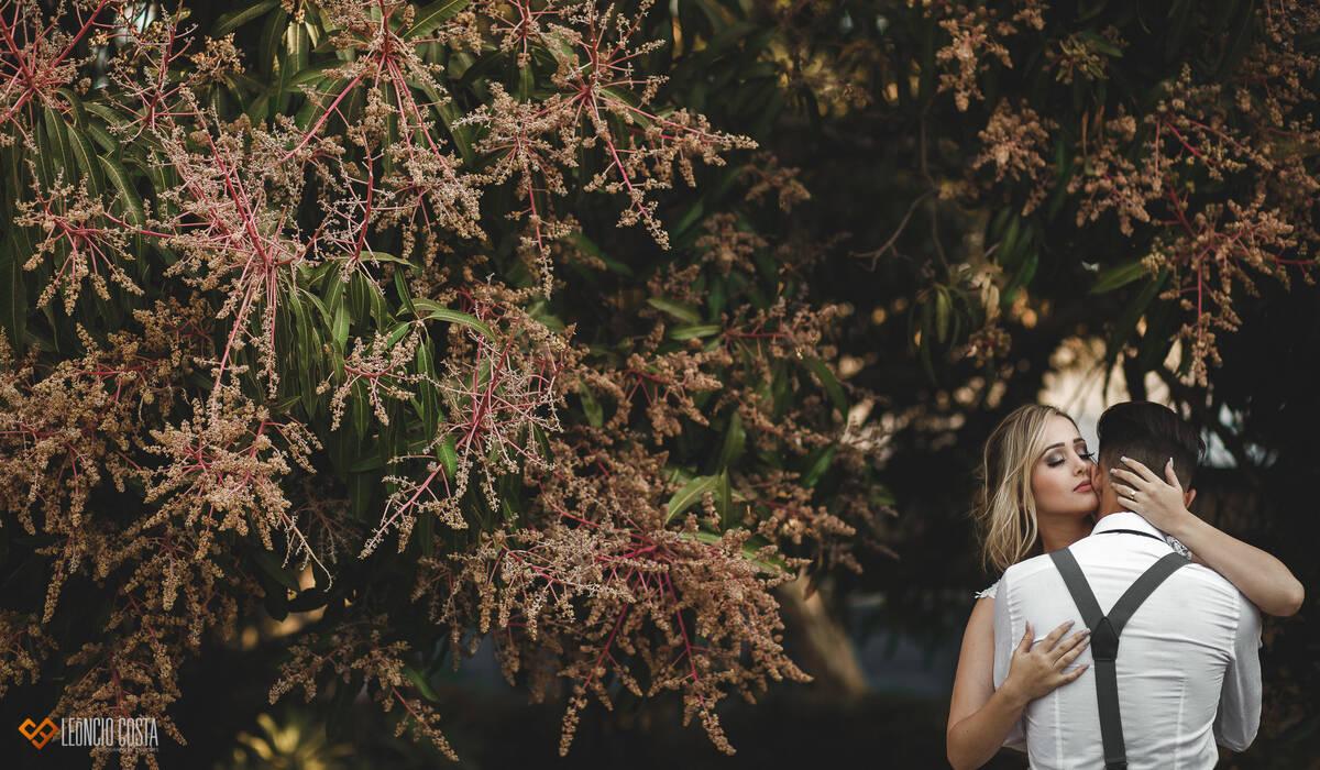 Pós Wedding de Polyana & Ruan