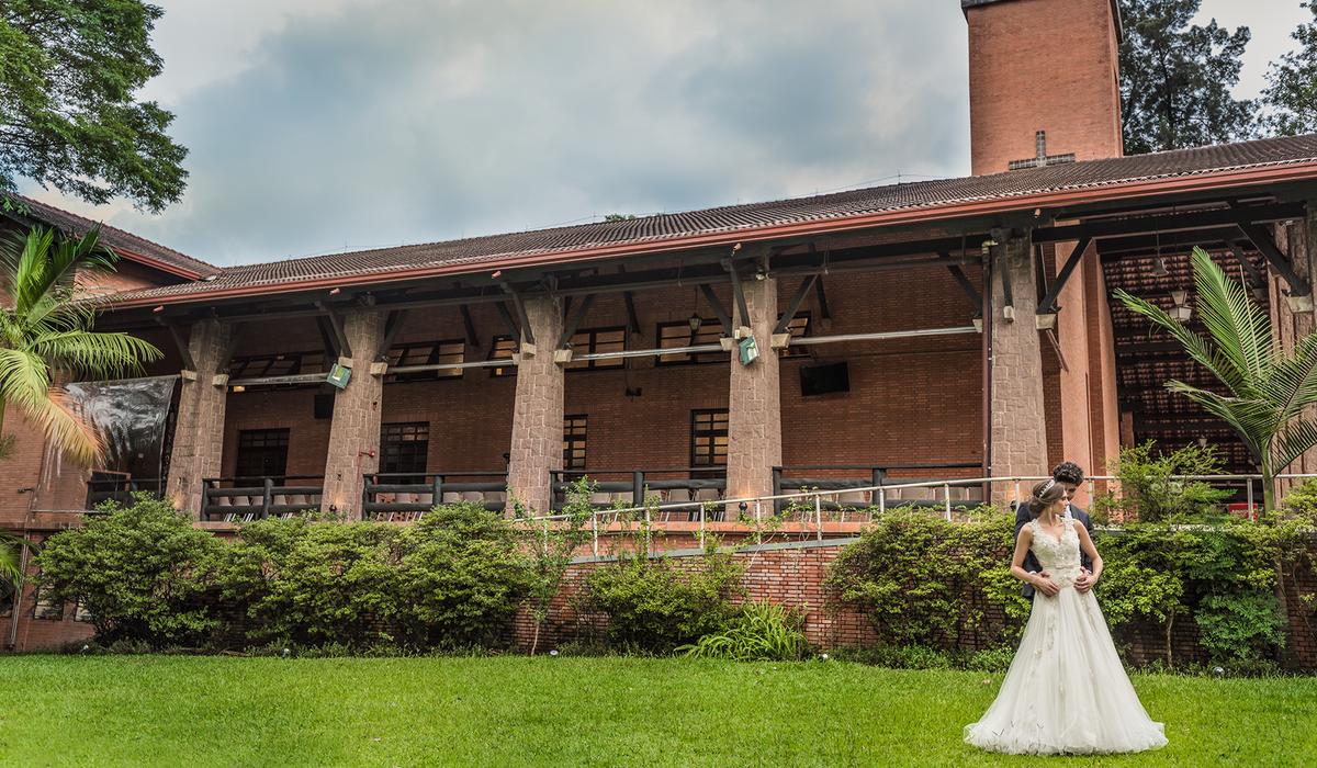 Ensaio Casal de Sessão Fotográfica Pós Casamento