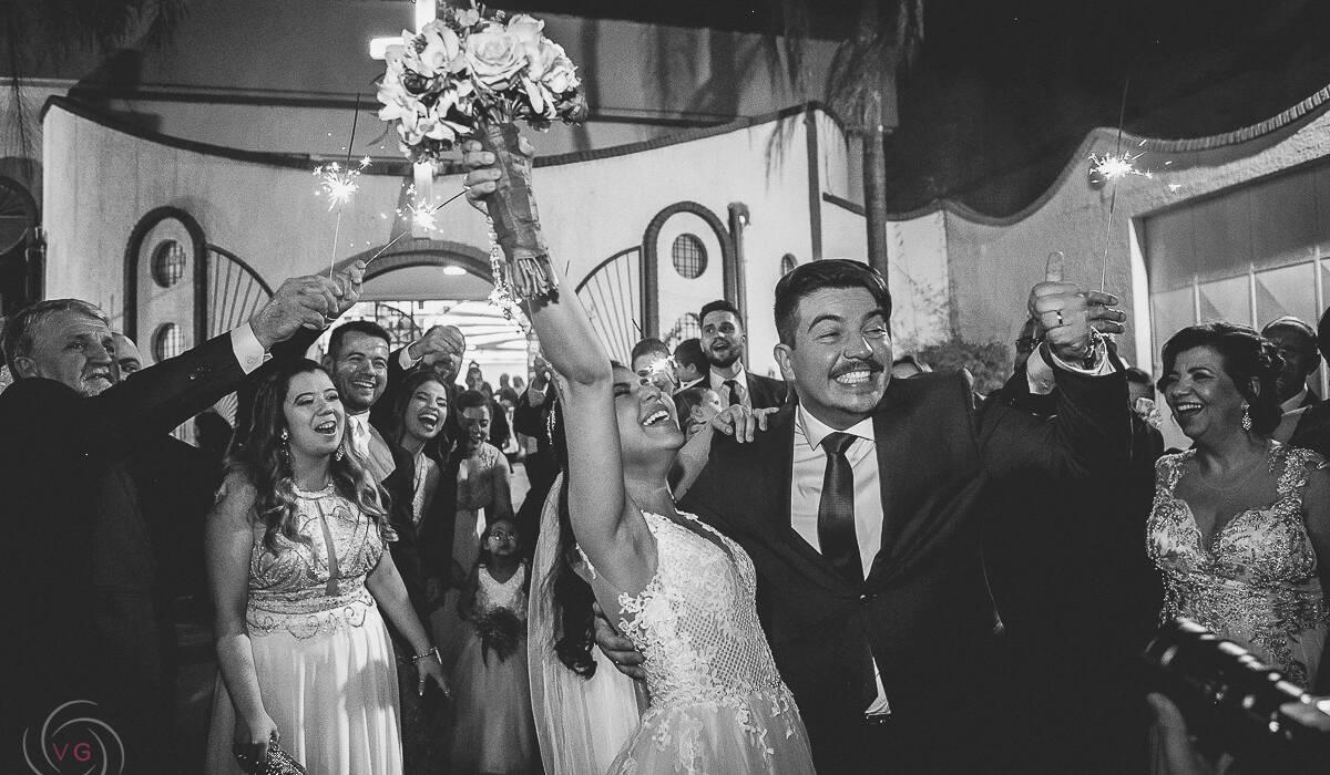 Casamento de Jundiaí