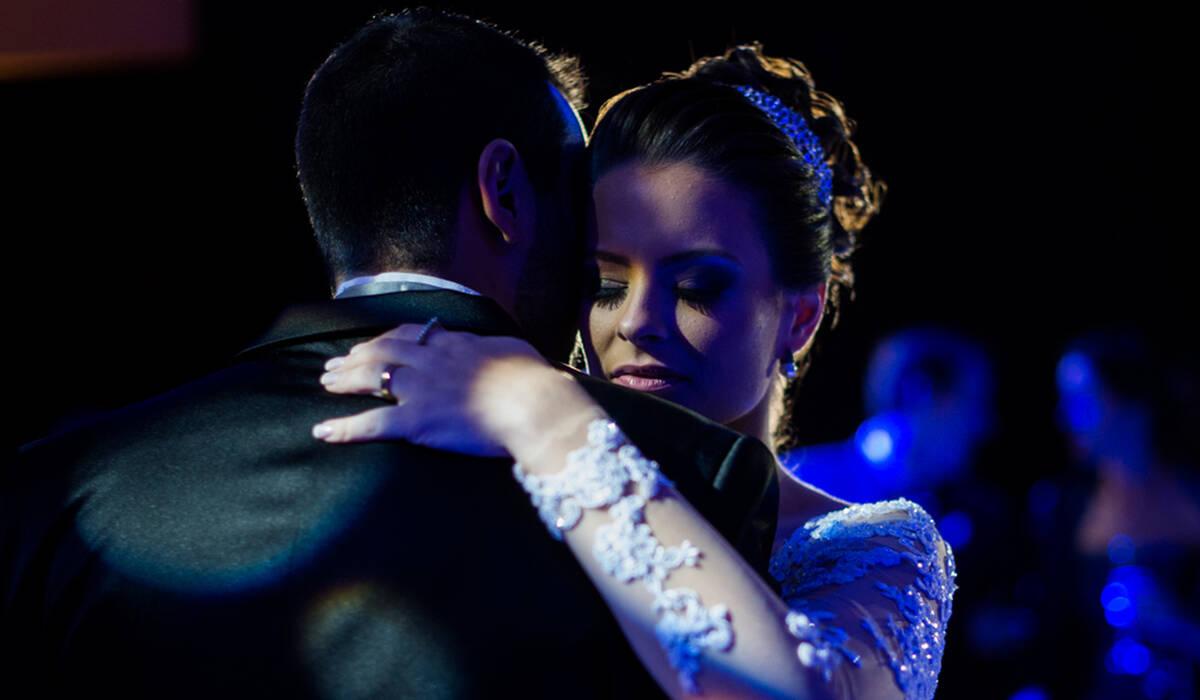 casamento de Giovana e Luis Eduardo