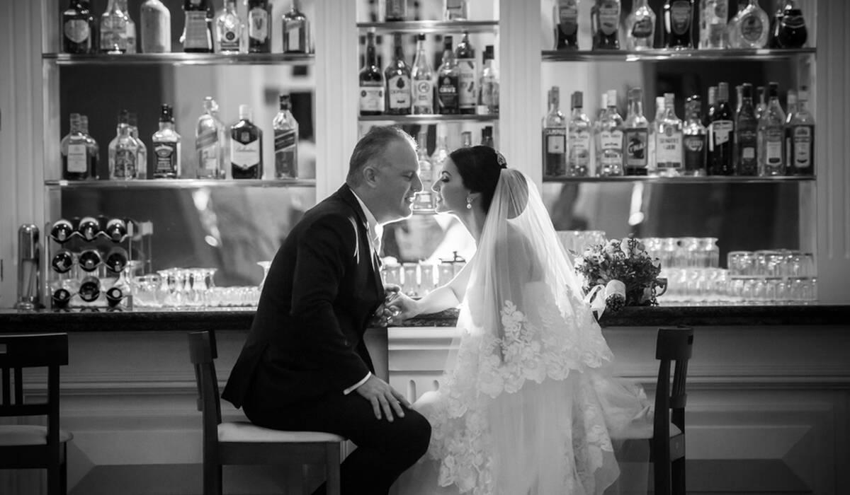 Casamento de Fernanda e Gustavo