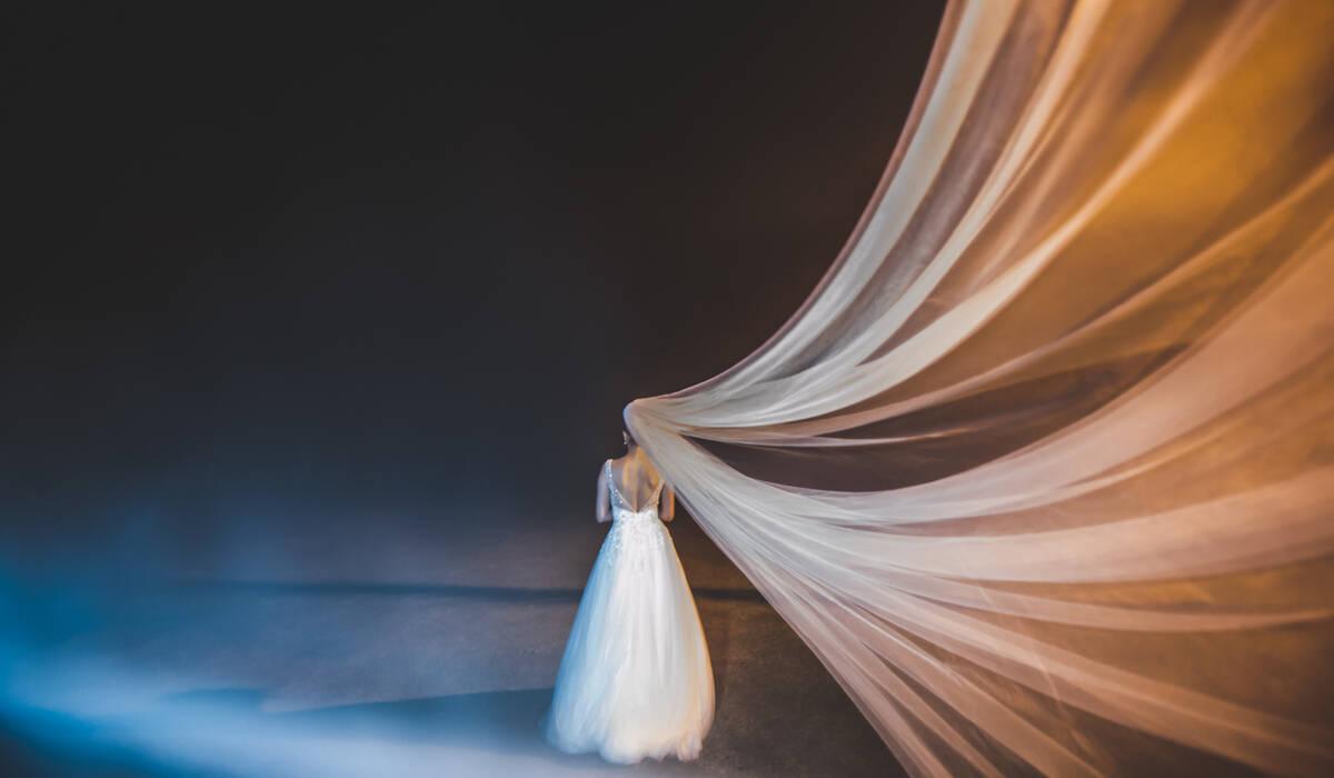 Casamento de Ana Cristina e Guilherme