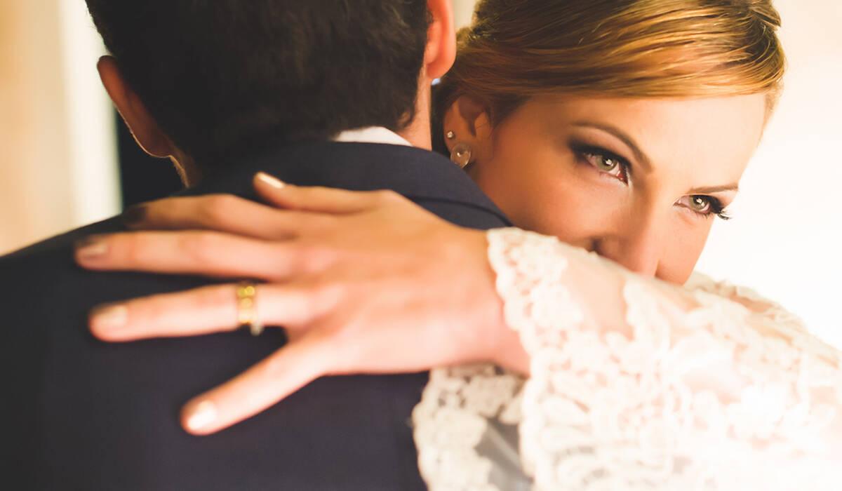 Casamento de Fernanda e Leonardo