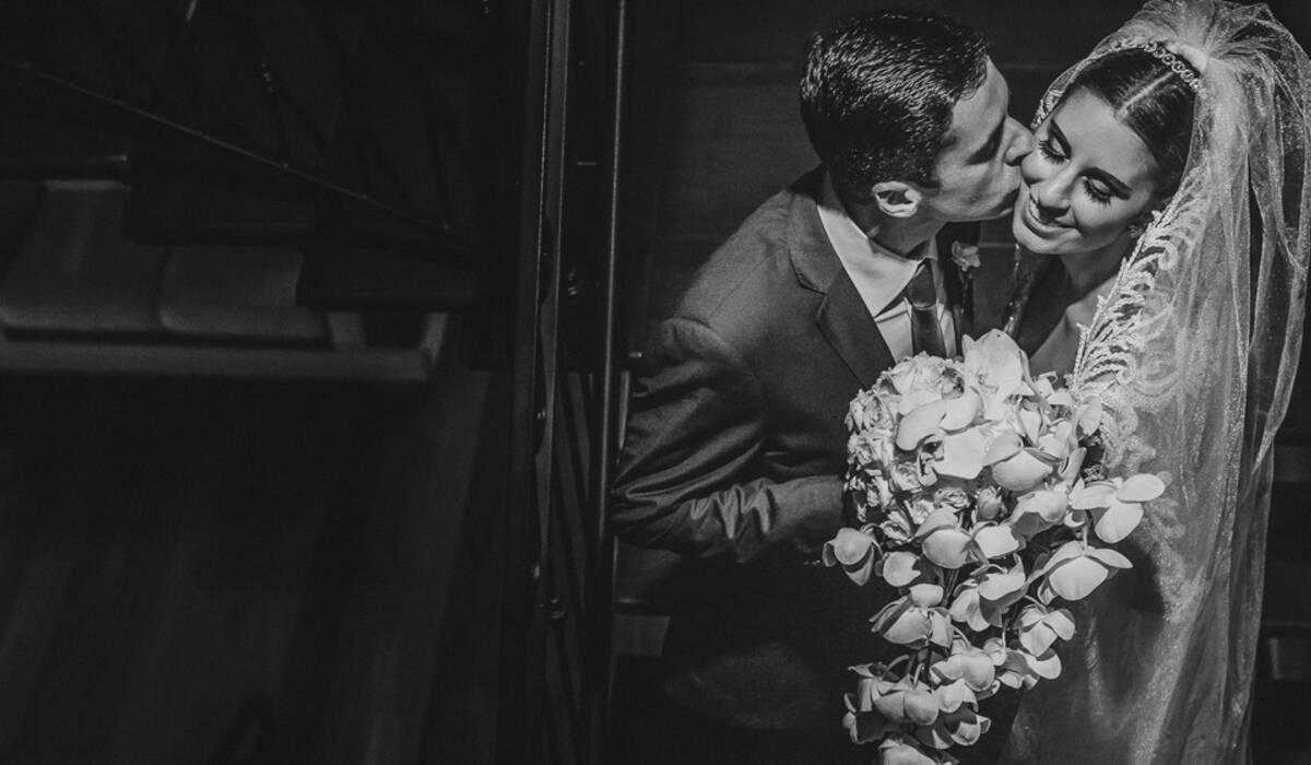 Casamentos de Claudia+Jeronimo