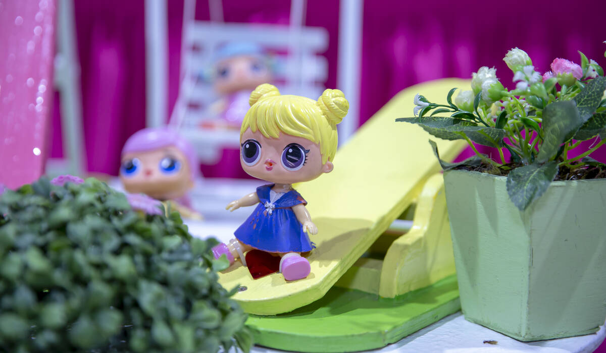 FOTOGRAFIA FESTA INFANTIL de ANIVERSÁRIO NICOLE