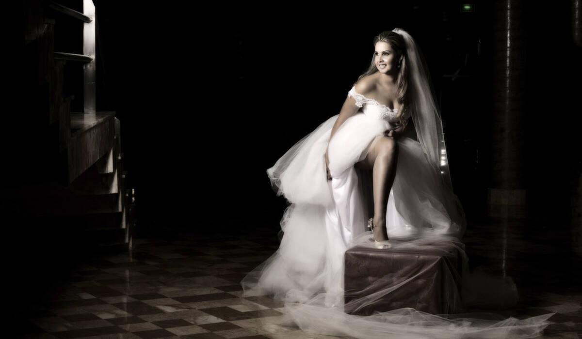 Previa Noiva de
