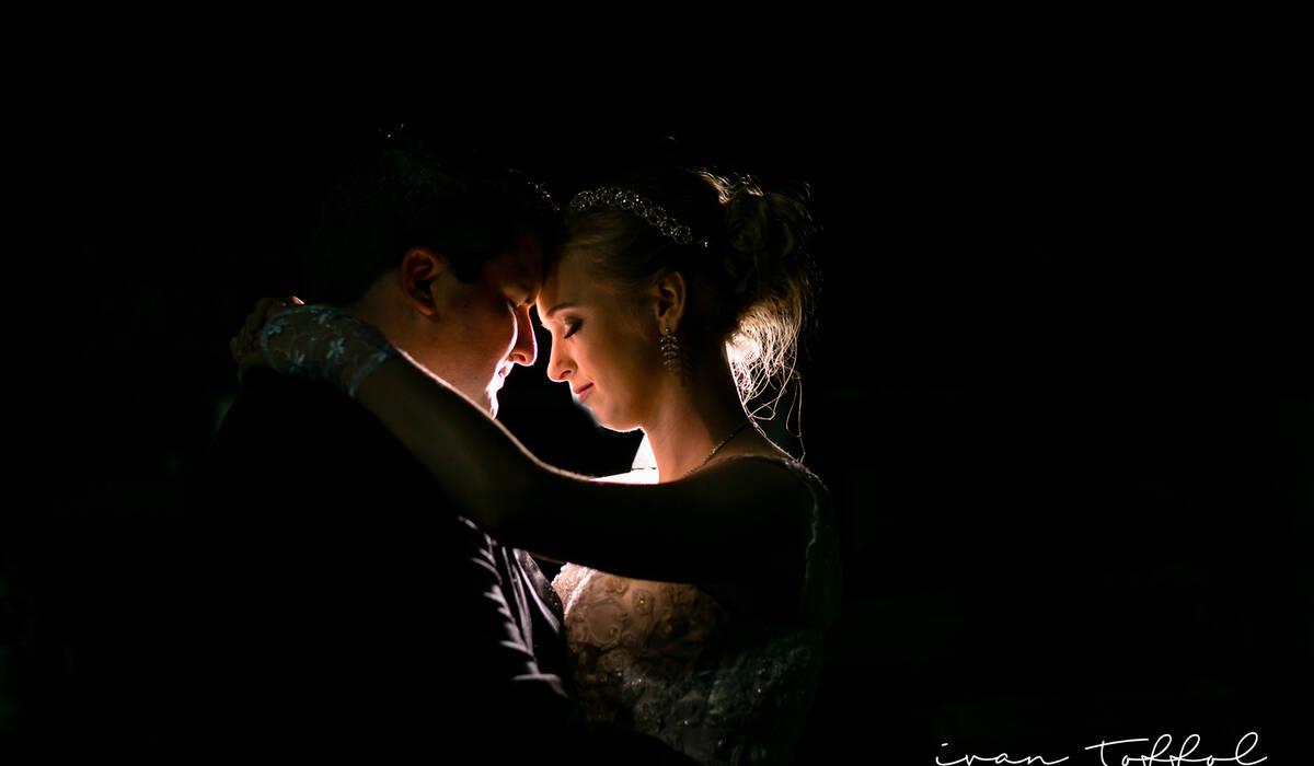 Casamento de Luzia & Dicezar