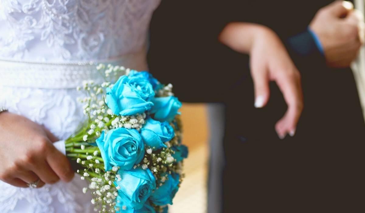 Casamento - Wedding de Taniela & Cleber