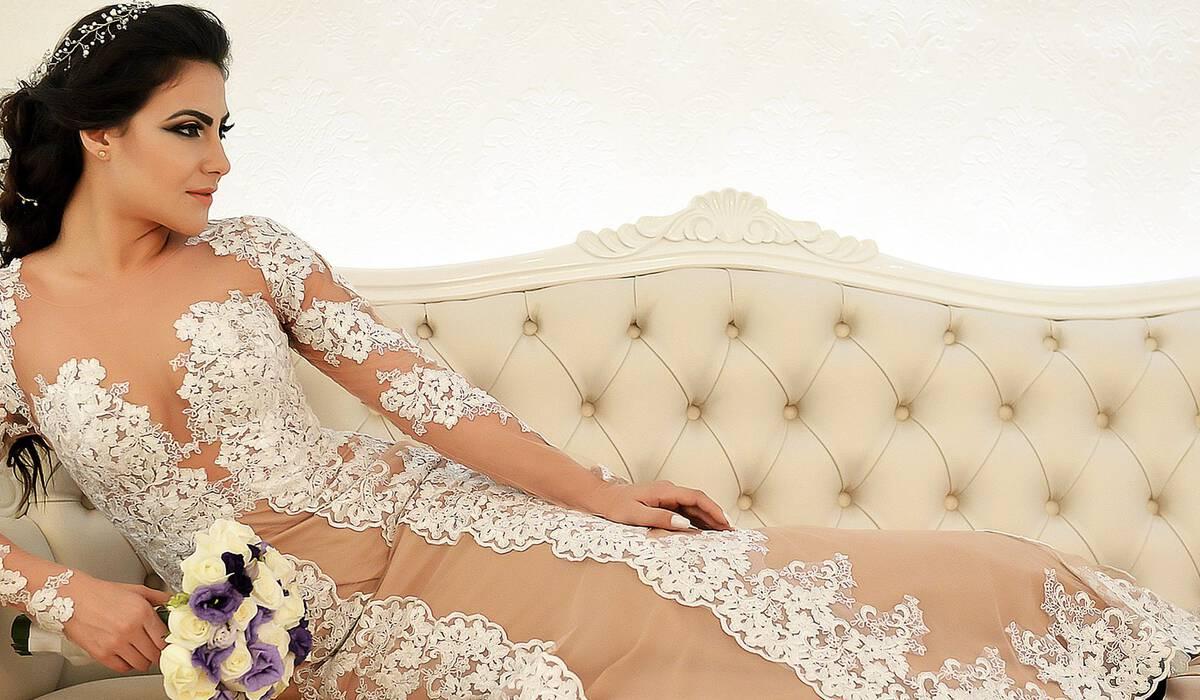 CASAMENTOS | DESTAQUES de Editorial Revista Casamento Perfeito |