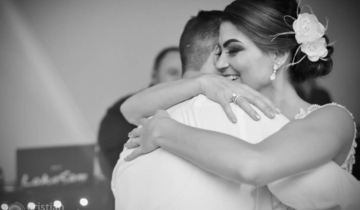 Casamentos de Elizelma & Otávio